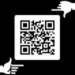 طراحی سایت فروشگاهی ، آنلاین خرید کن!